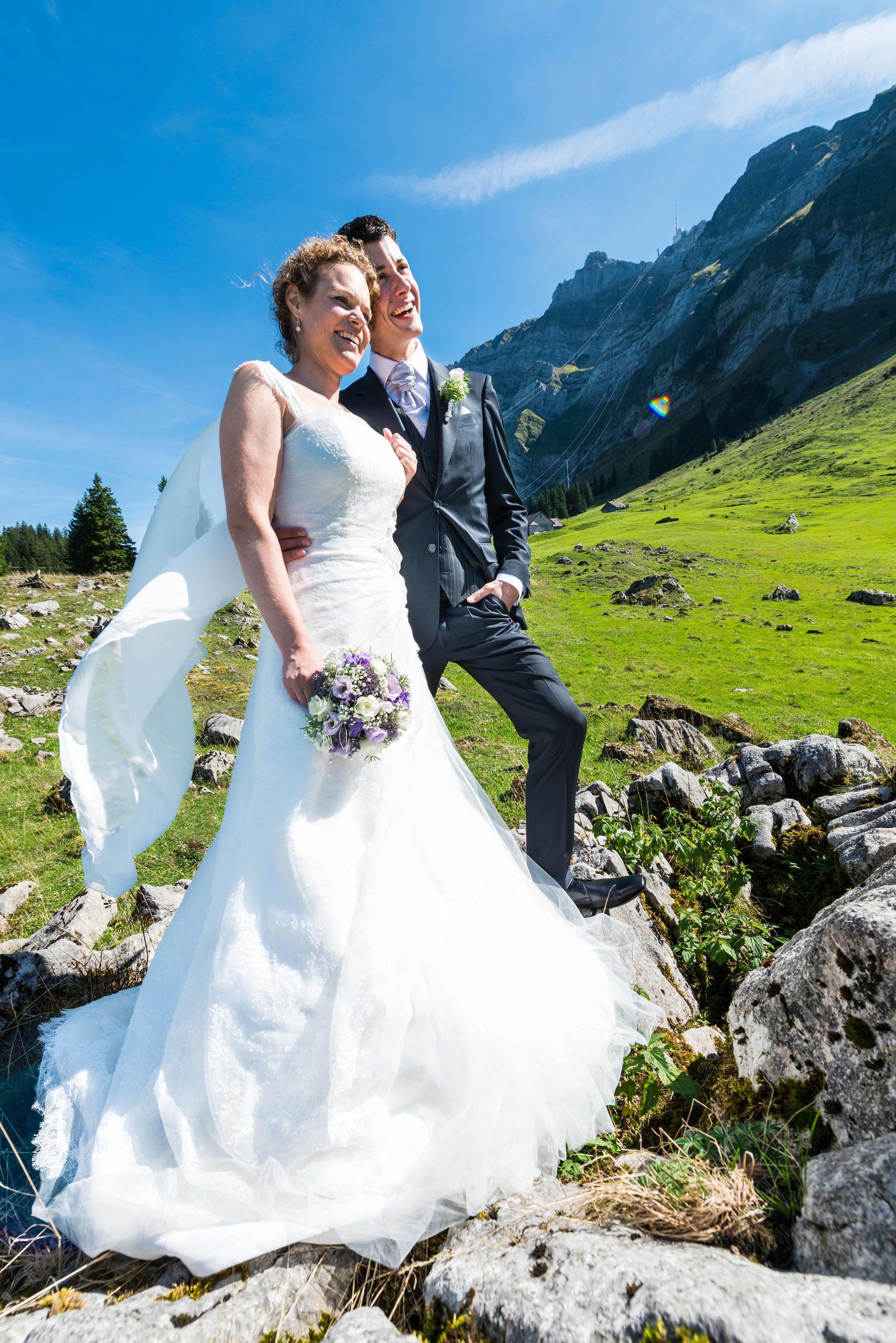 Miriam & Werner-16.jpg