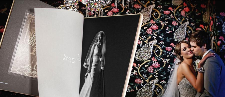 DigitalMattedAlbum_03.jpg