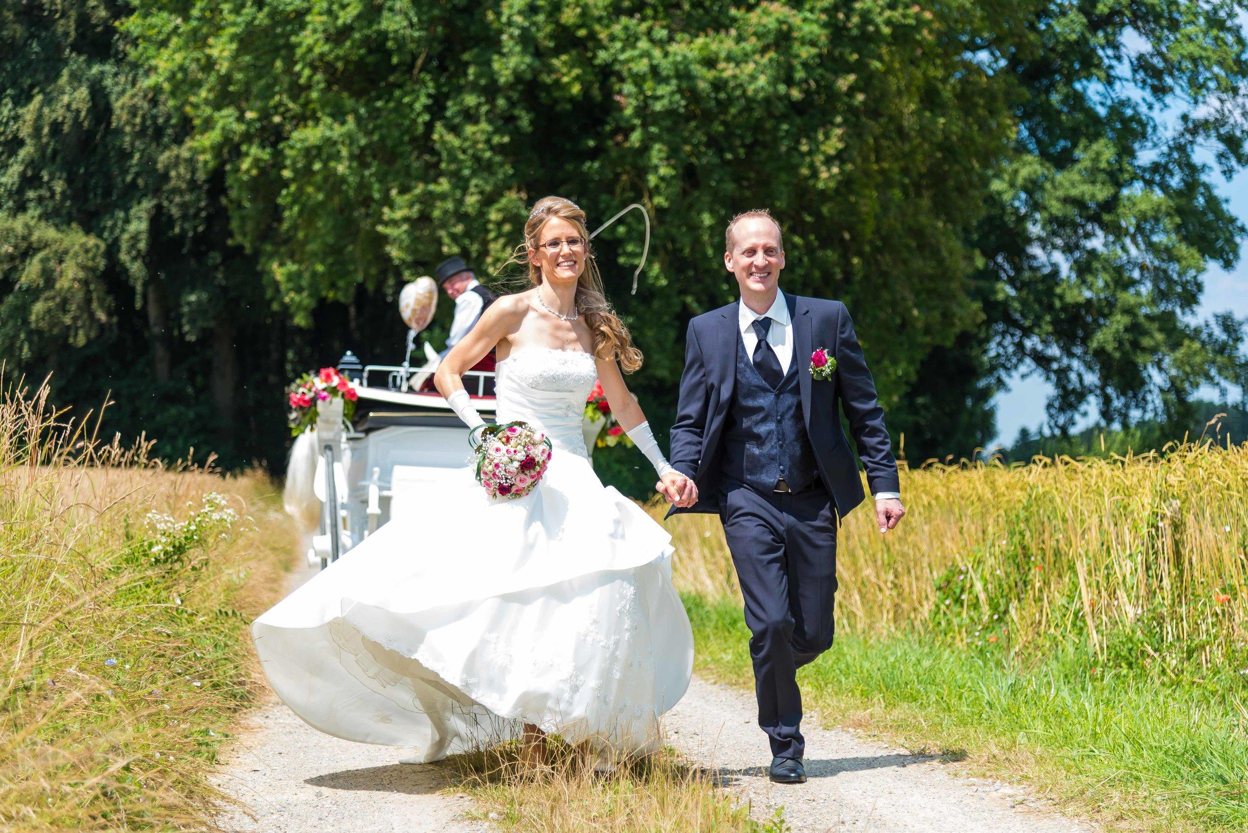 Esther & Urs Hochzeit-5.jpg