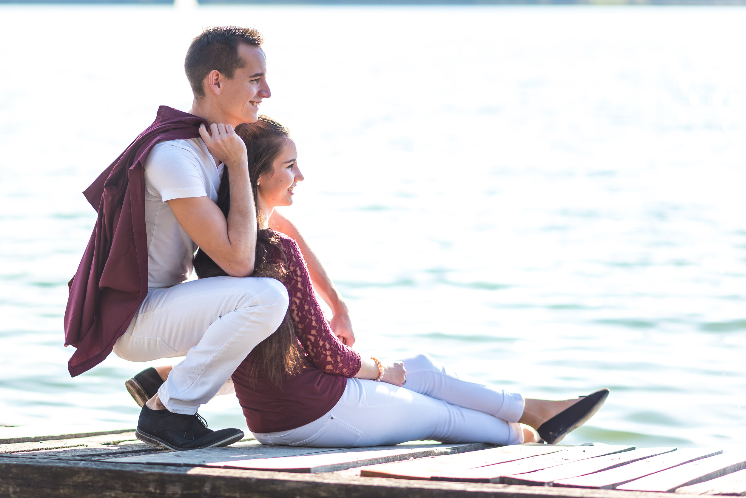 Alexandra & Jonathan-13.jpg