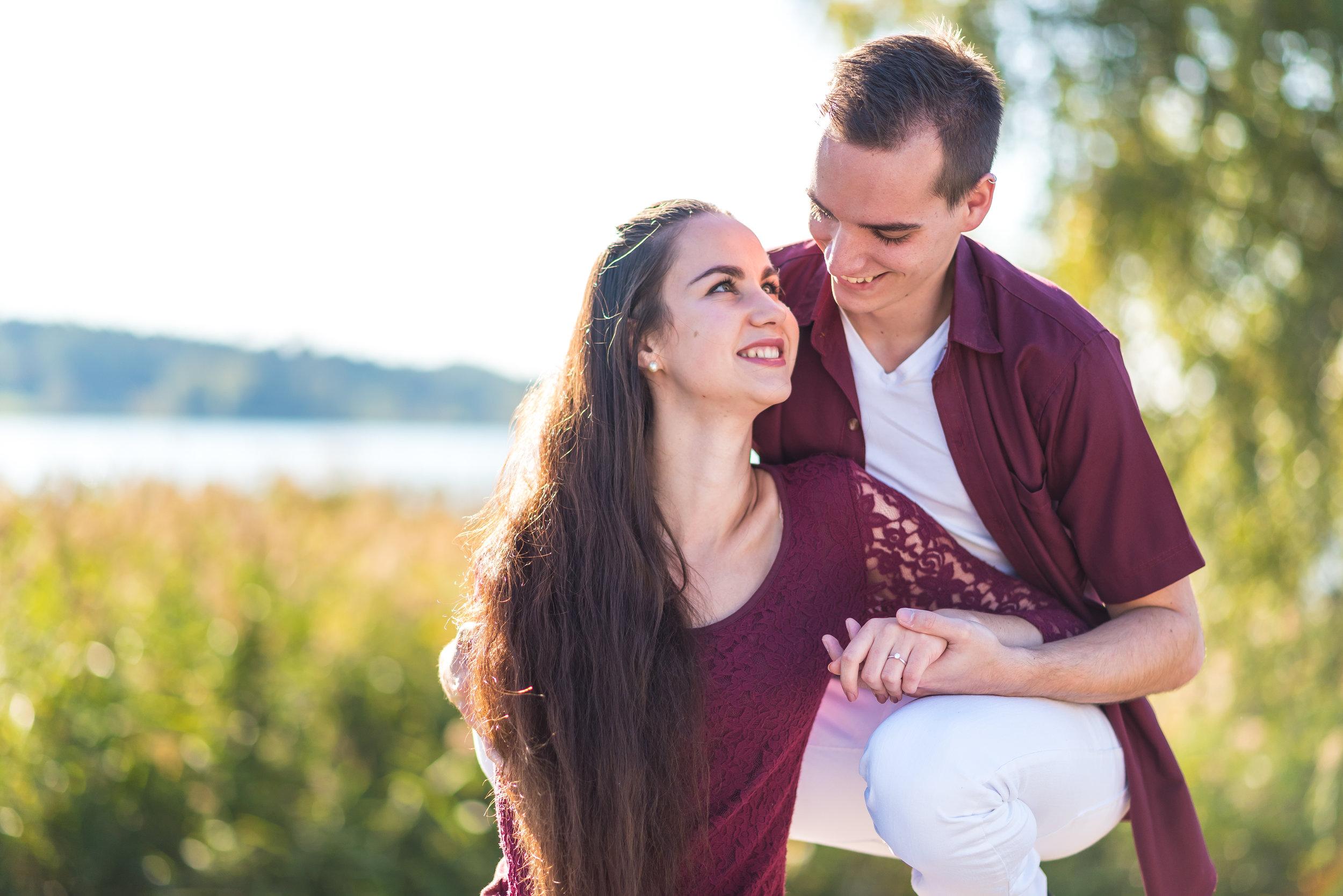 Alexandra & Jonathan-8.jpg