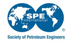 spe_logo.png
