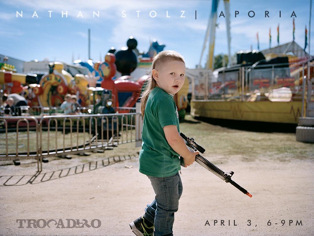 Nathan_Stolz-Aporia-Promo-1500px-trocadero.jpg