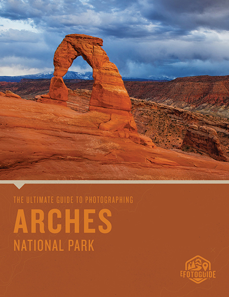 EFG_Arches-Cover 600px.jpg
