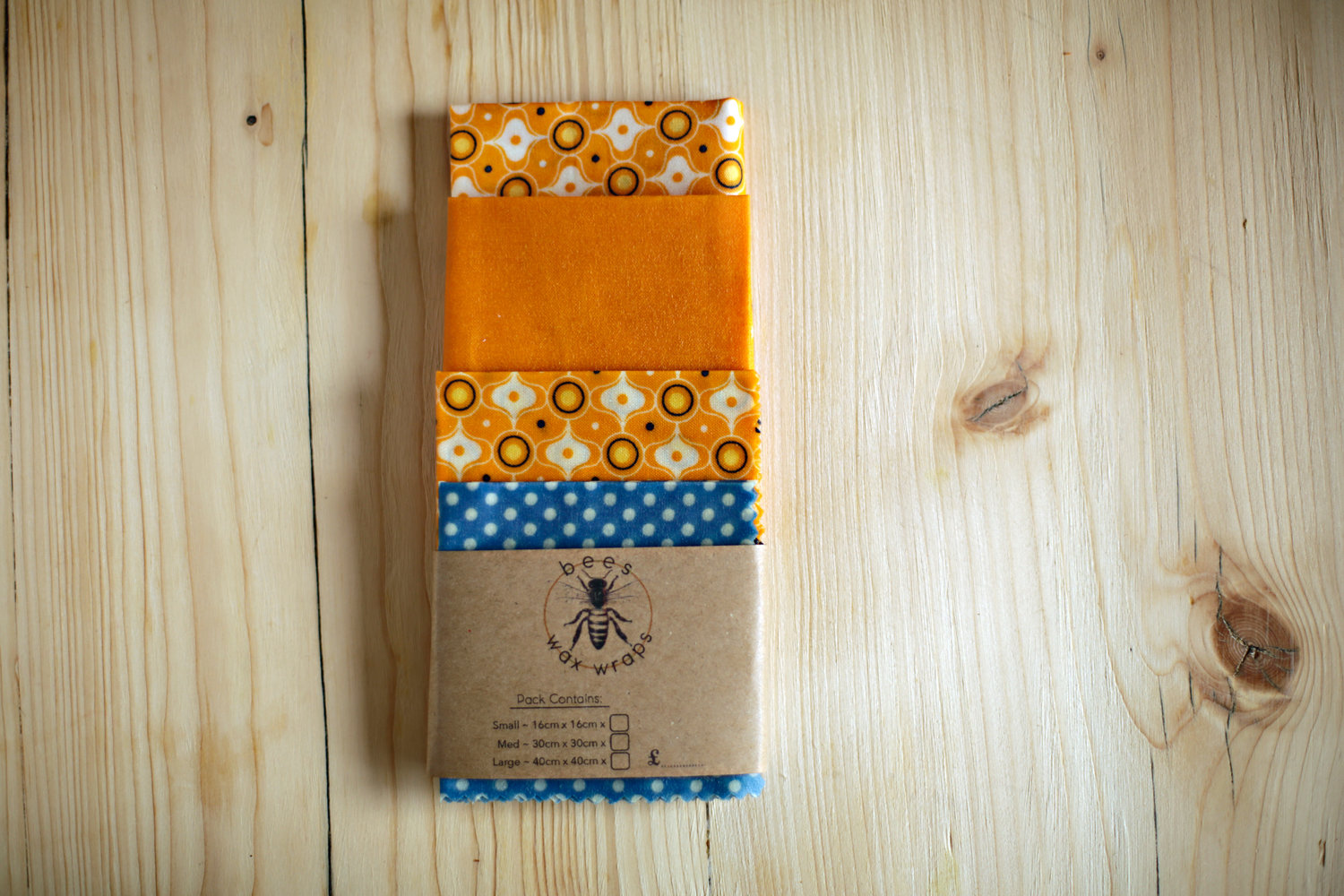 https://www.beeswaxwraps.co.uk/