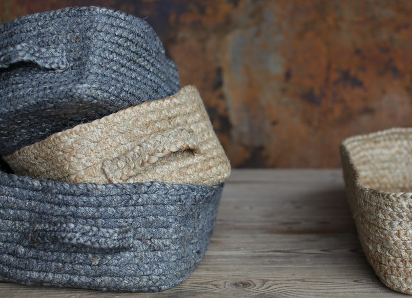 https://www.nkuku.com/product/braided-hemp-rectangular-basket-washed-blue
