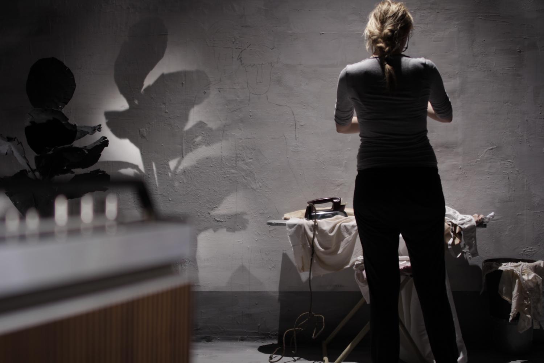 TheBiggerPictureFilm-12.jpg