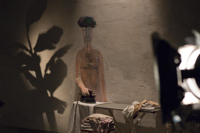 TheBiggerPictureFilm-18.jpg