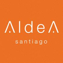 logos_aldea.png