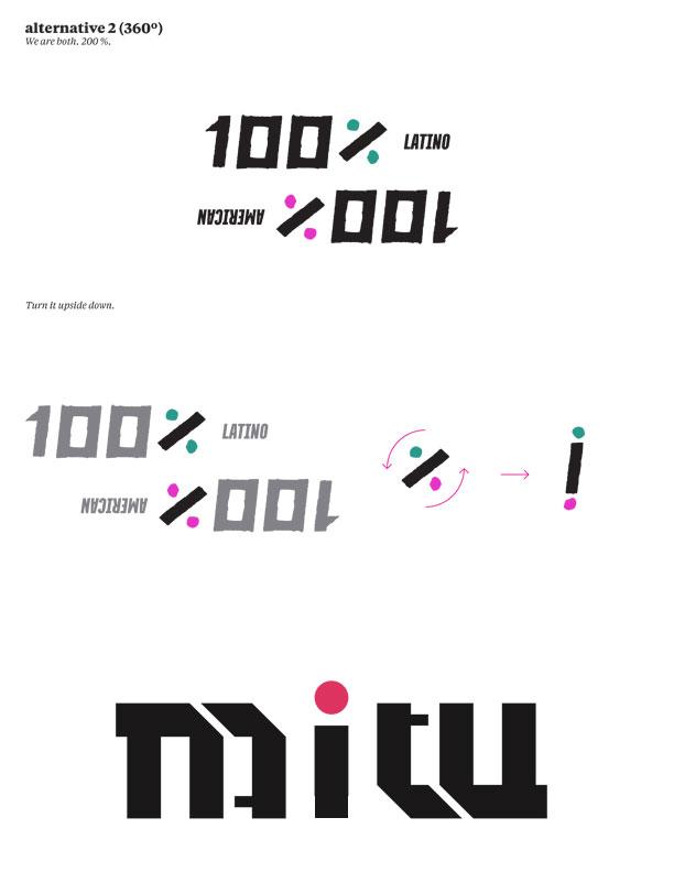 ambigram.jpg