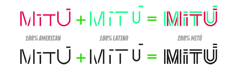 MiTu_Demo.jpg