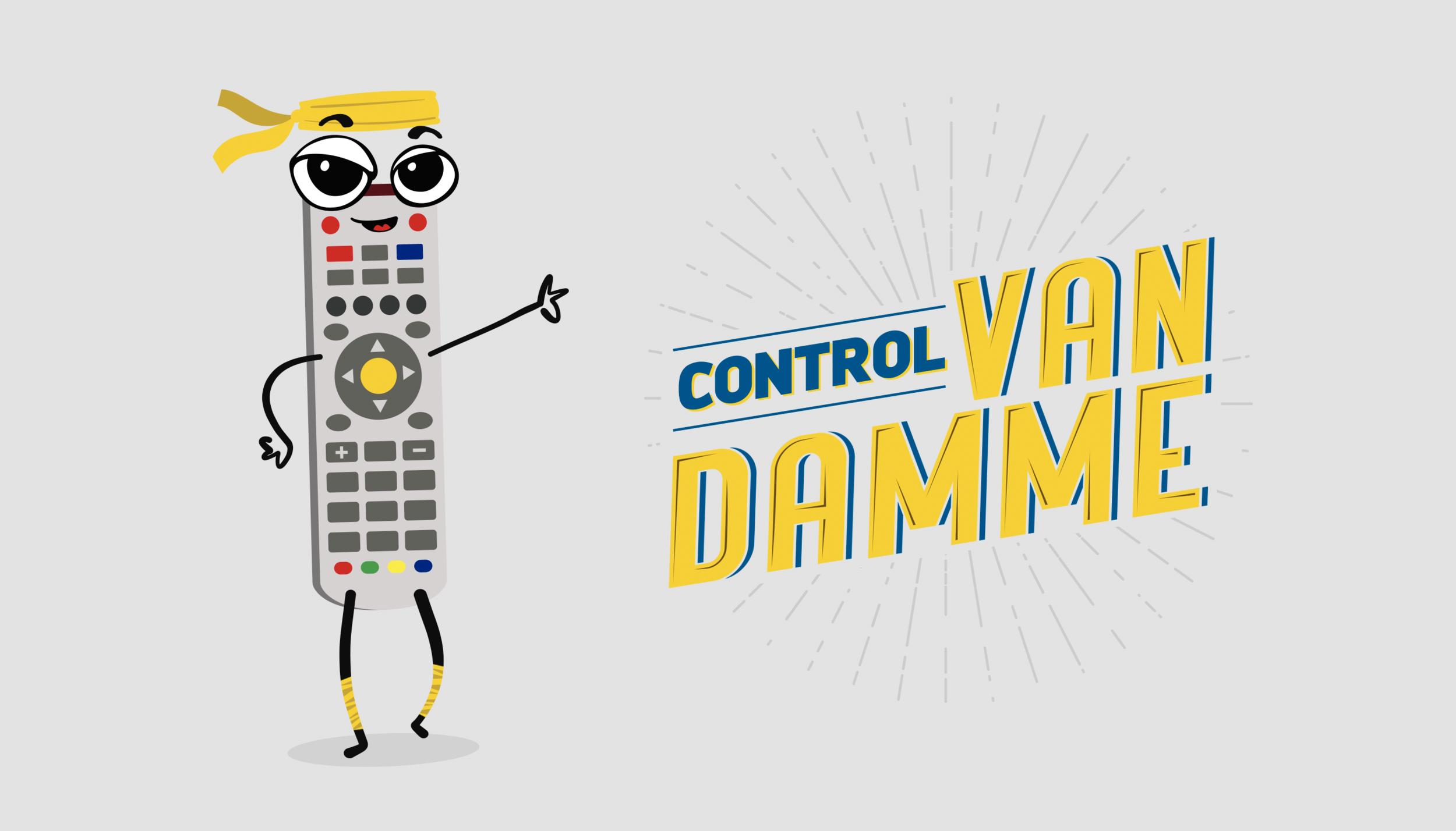 CONTROL AGENCIA.png