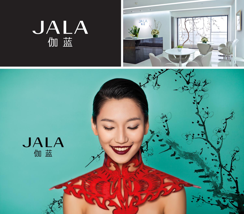 dolhem_design_case_jala_group
