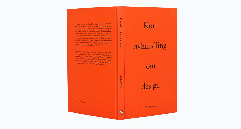 dolhem_design_case_book_publishing_1