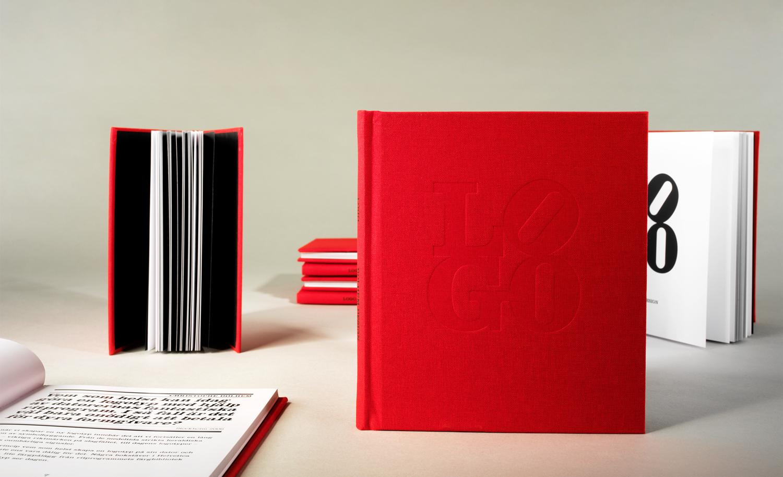 dolhem_design_case_book_publishing_2