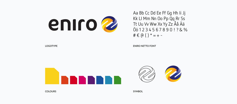 dolhem_design_case_eniro_2