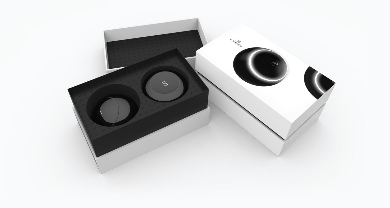 dolhem_design_case_zonecco