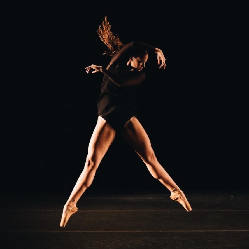 Nikki+Dance+Photo.jpg