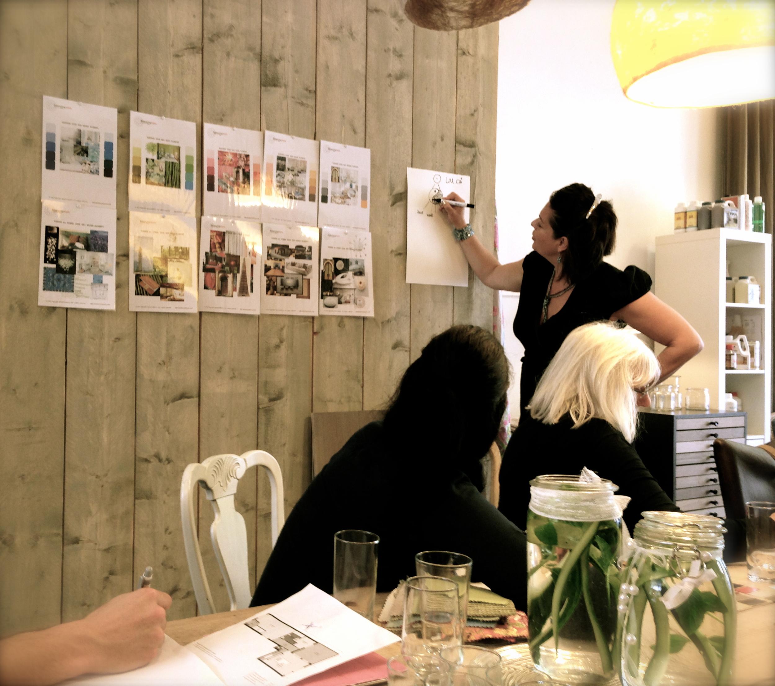 Workshops_Feng_Shui.jpg
