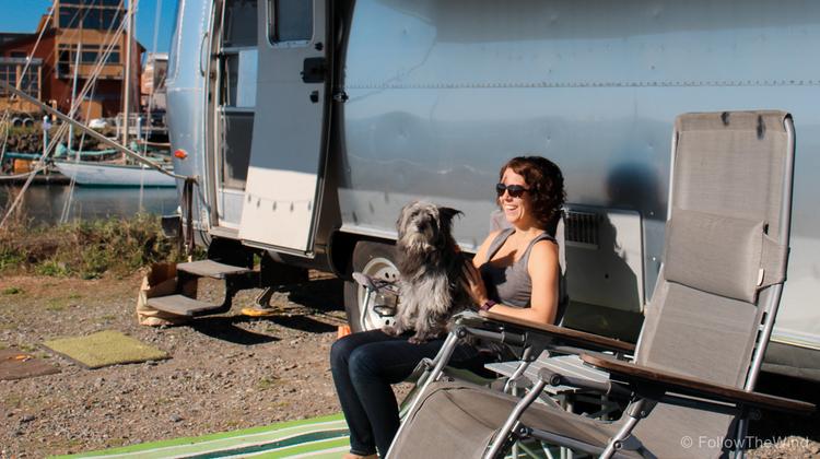 Port+Townsend+Washington+Airstream+Camping.jpg
