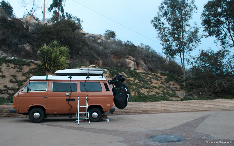 FTW_california_visits_sm-9.jpg