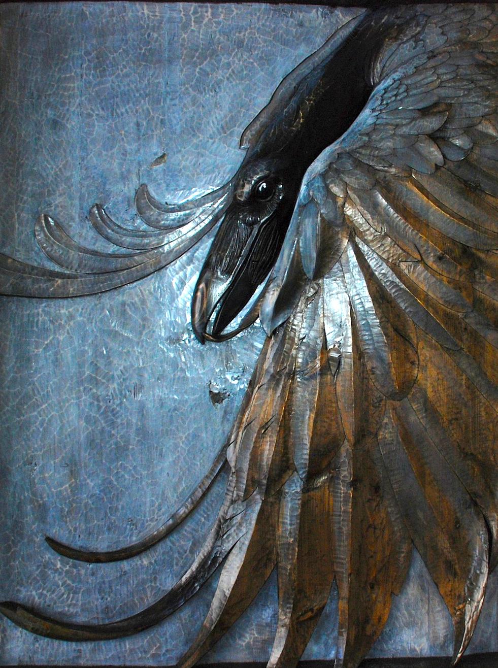 Old Raven.jpg