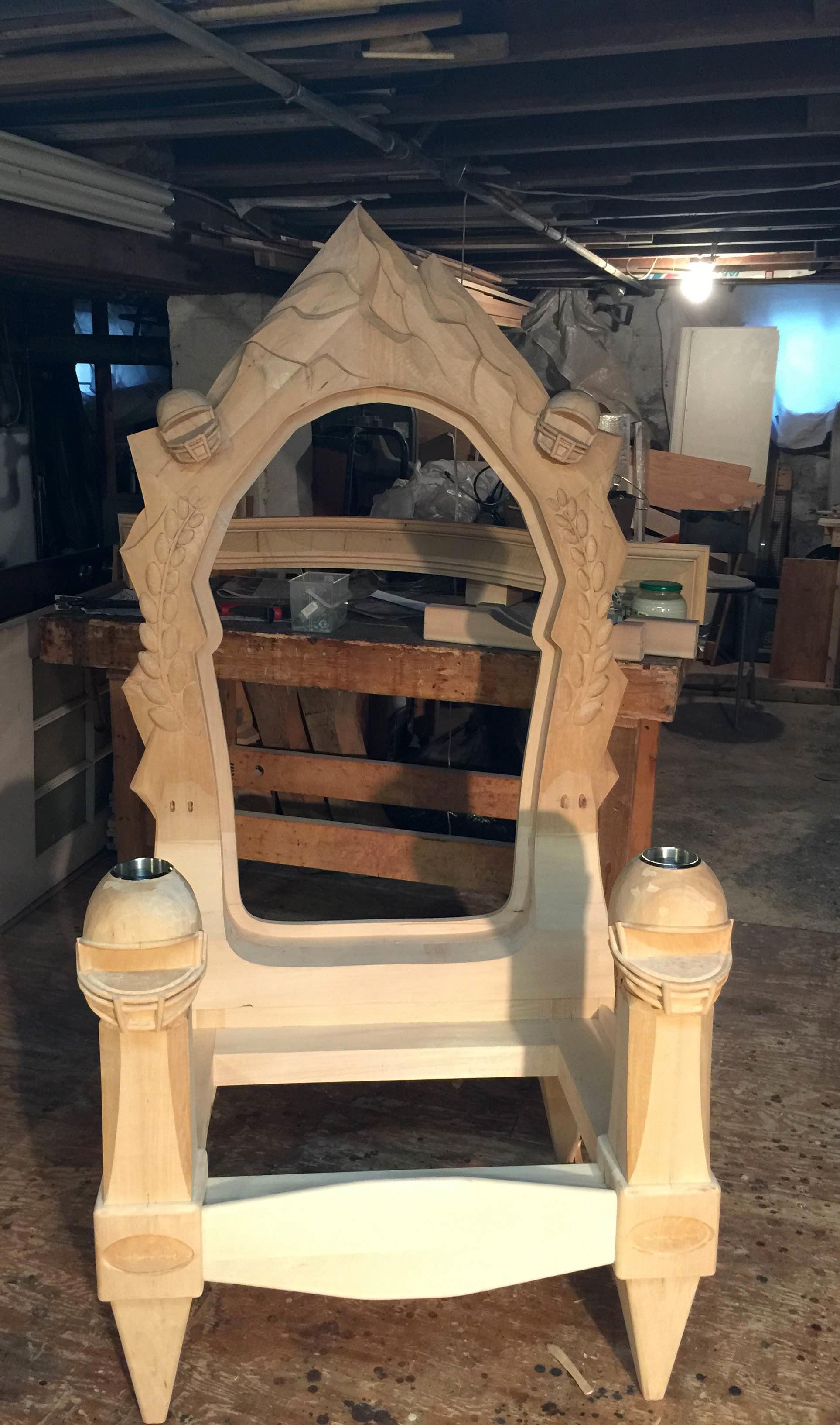 Coors Chair.jpg