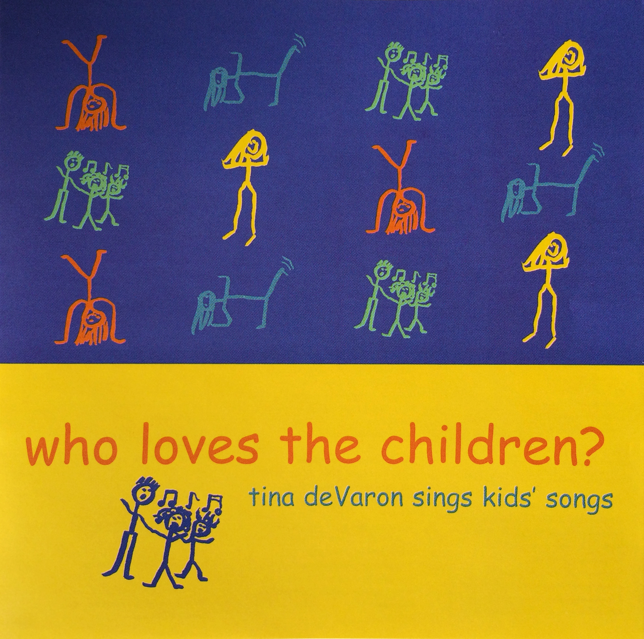 cover_wholovesthechildren.JPG
