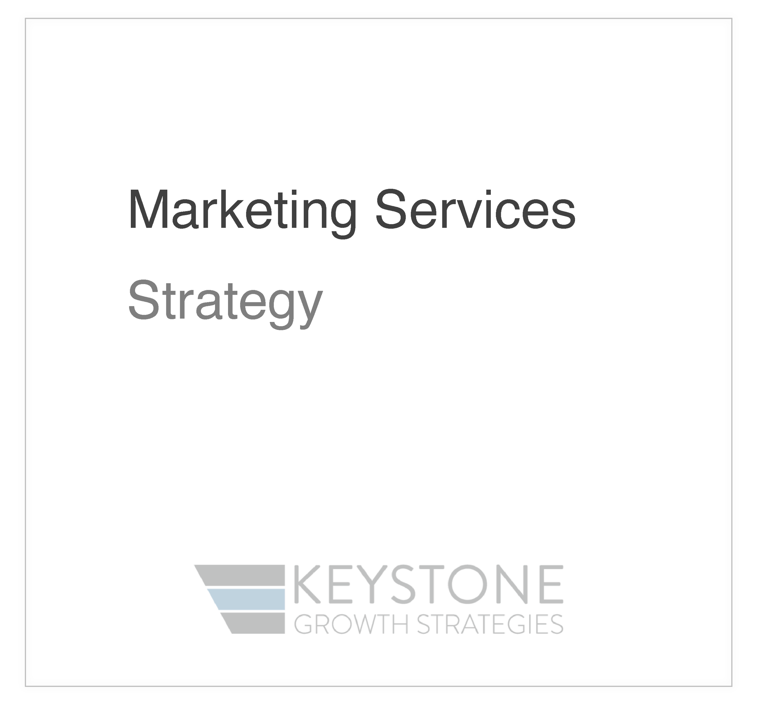 Marketing Services-10.png
