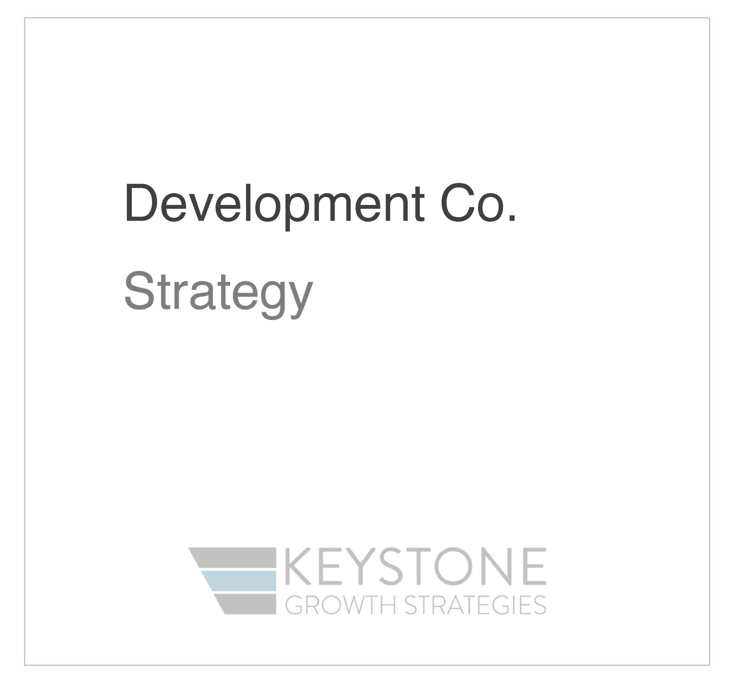 Development Co-11.png