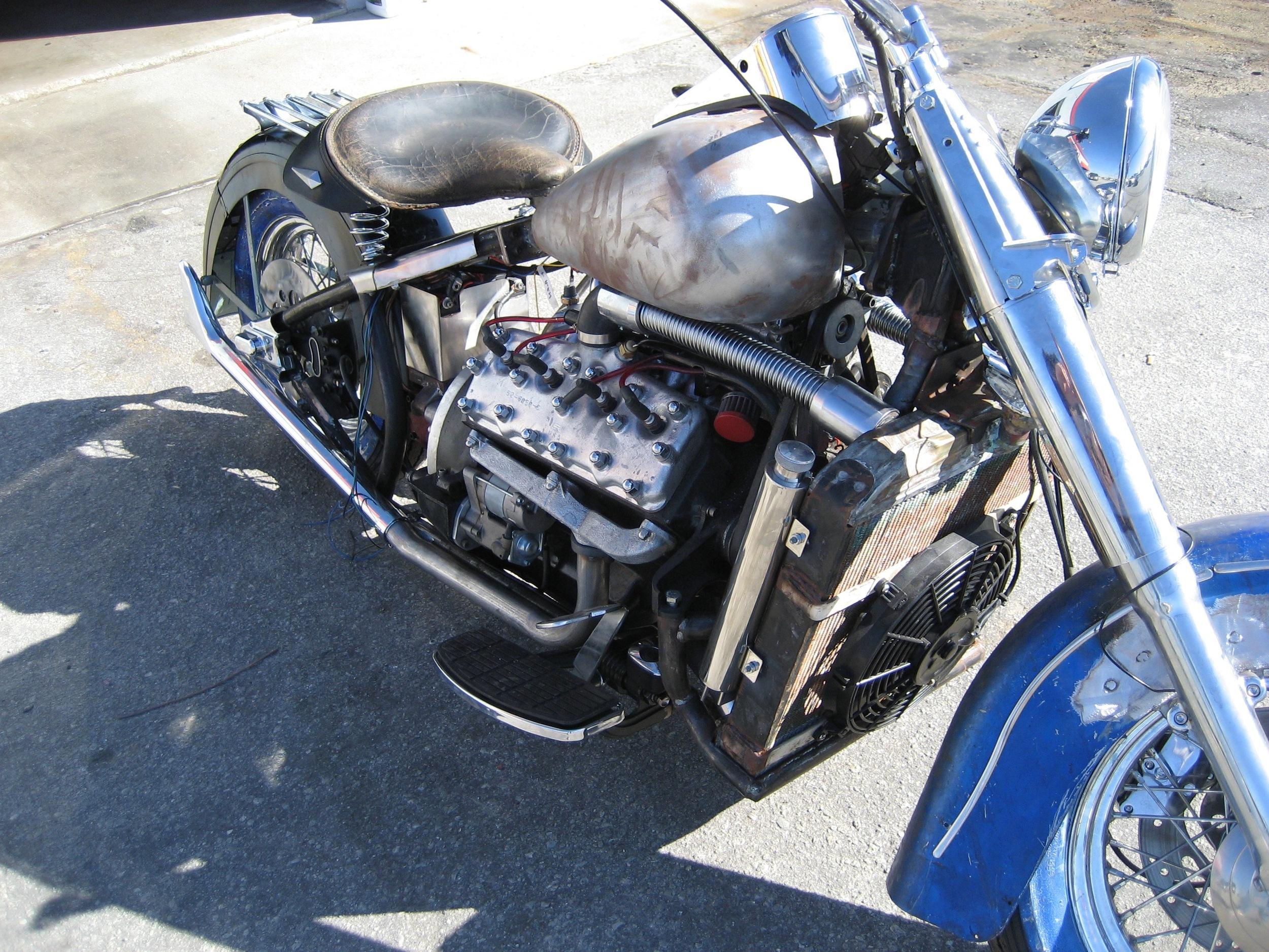 Daytona07 035.jpg