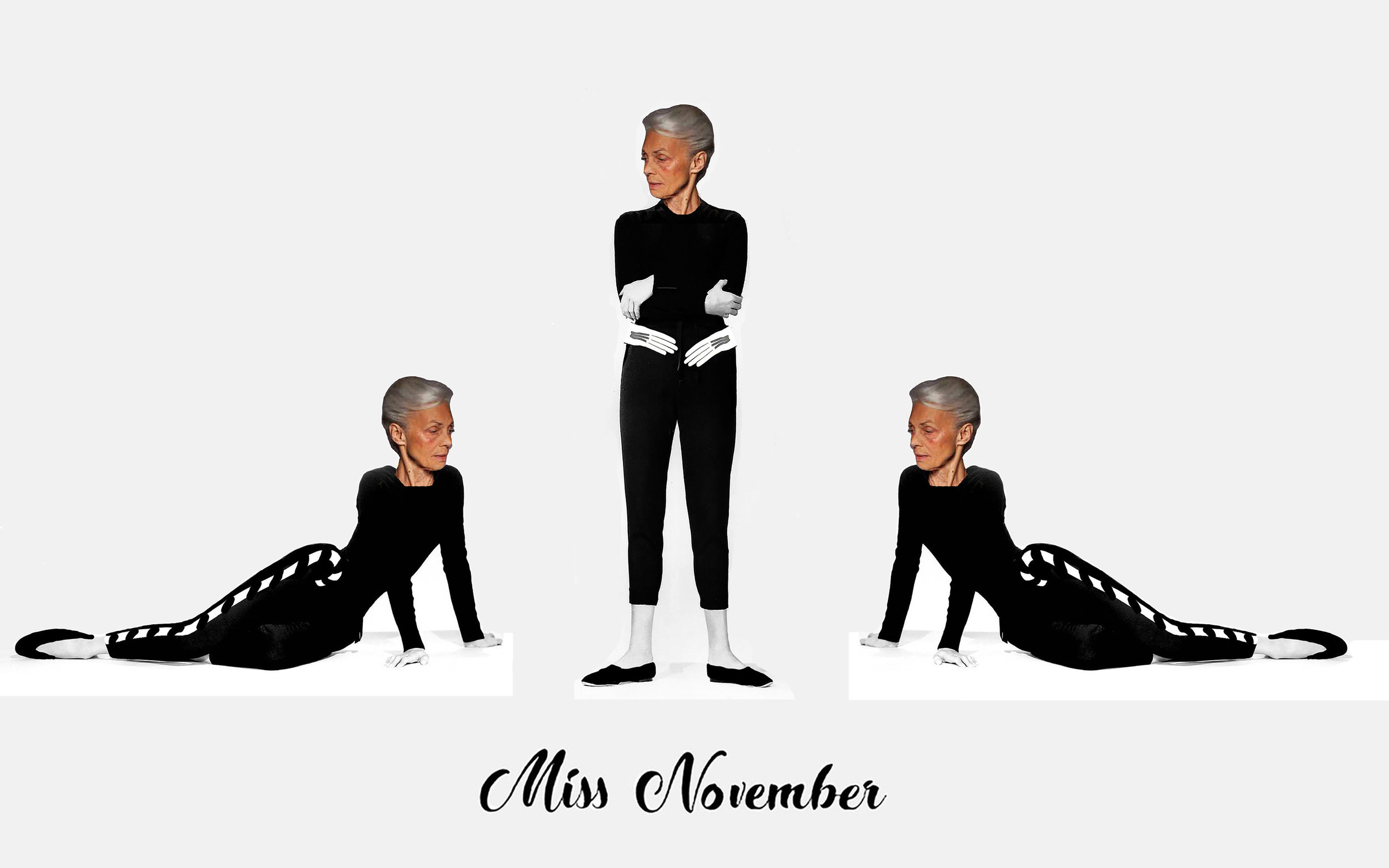 Monique November.jpg