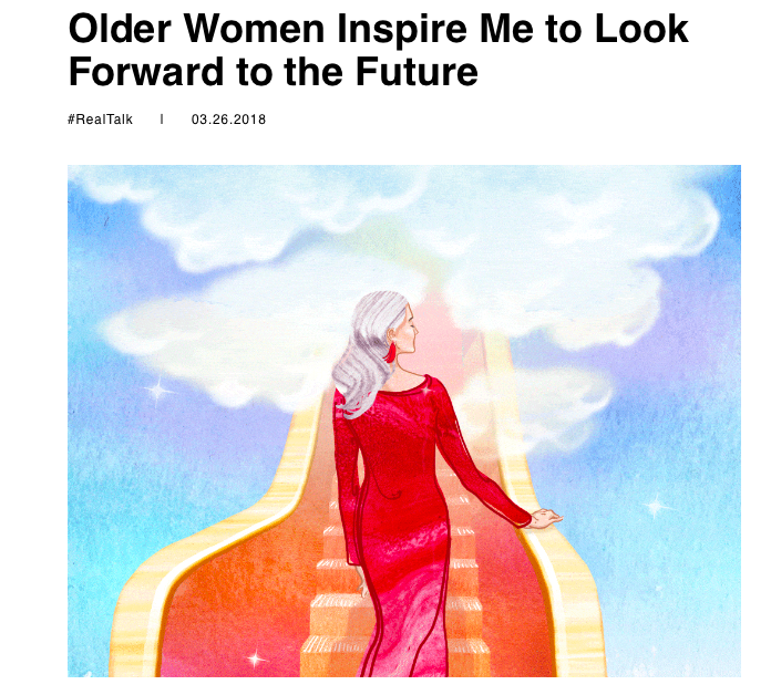 CLICK BELOW TO READ MY ESSAY FOR THE FINE LINE MAGAZINE:   https://thefinelinemag.com/fanny-karst-old-ladies-rebellion-essay/