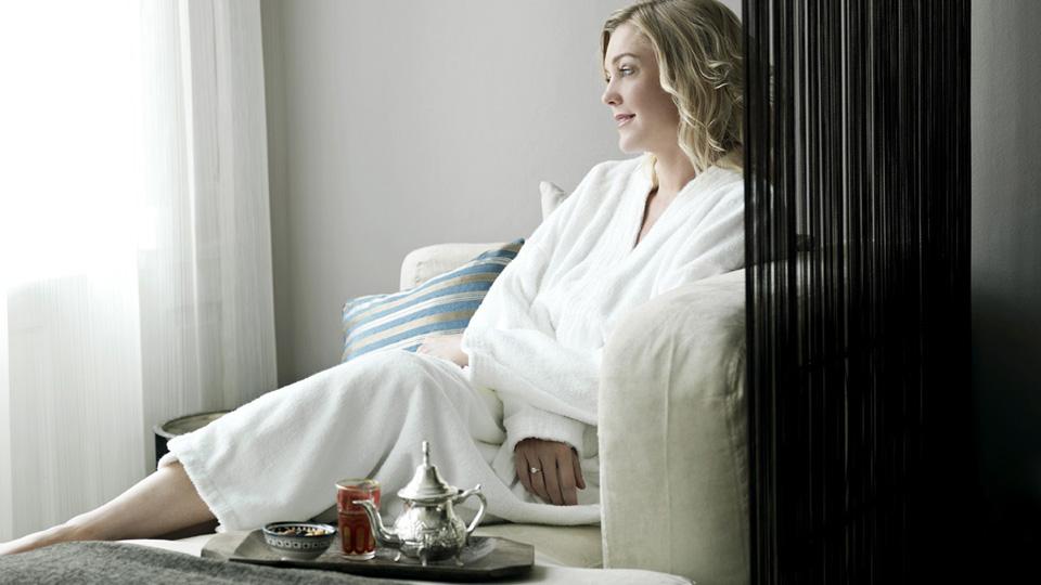 Beauty-Avenue-Relaxation-Lounge.jpg