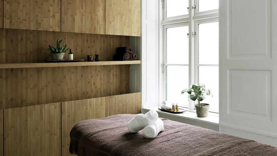 Beauty-Avenue-Sugaring-Rooms.jpg