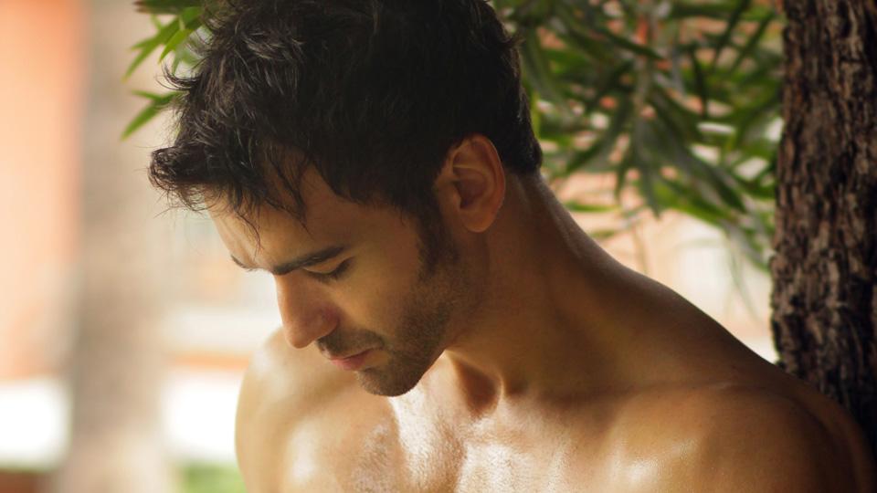 beauty-avenue-organic-treatments-men.jpg