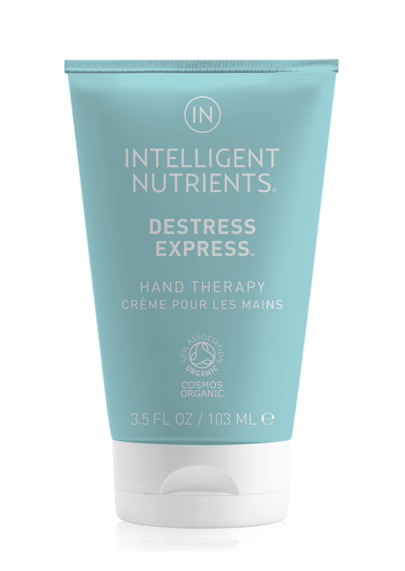 Destress Express™ Hand Therapy (DKK220/103ml)