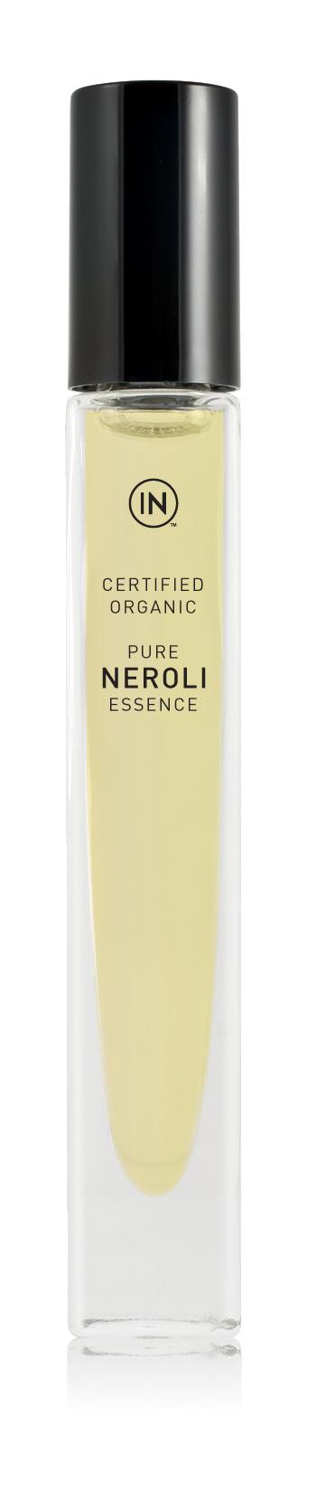 Neroli Pure Essence (DKK1.105/9ml)