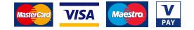 Mastercard-Visa-Maestro-VPay-Logos.png