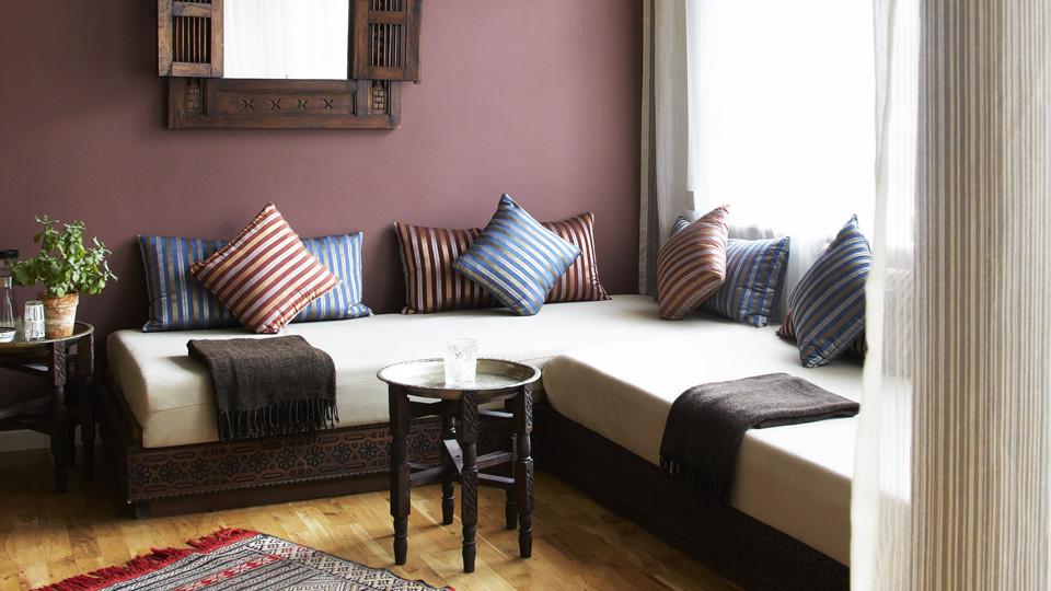 Beauty-Avenue-Relaxation-Lounge-3.jpg