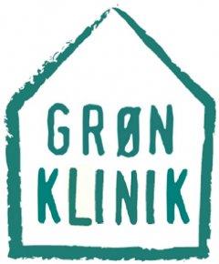 beauty-avenue-grøn-klinik.jpg