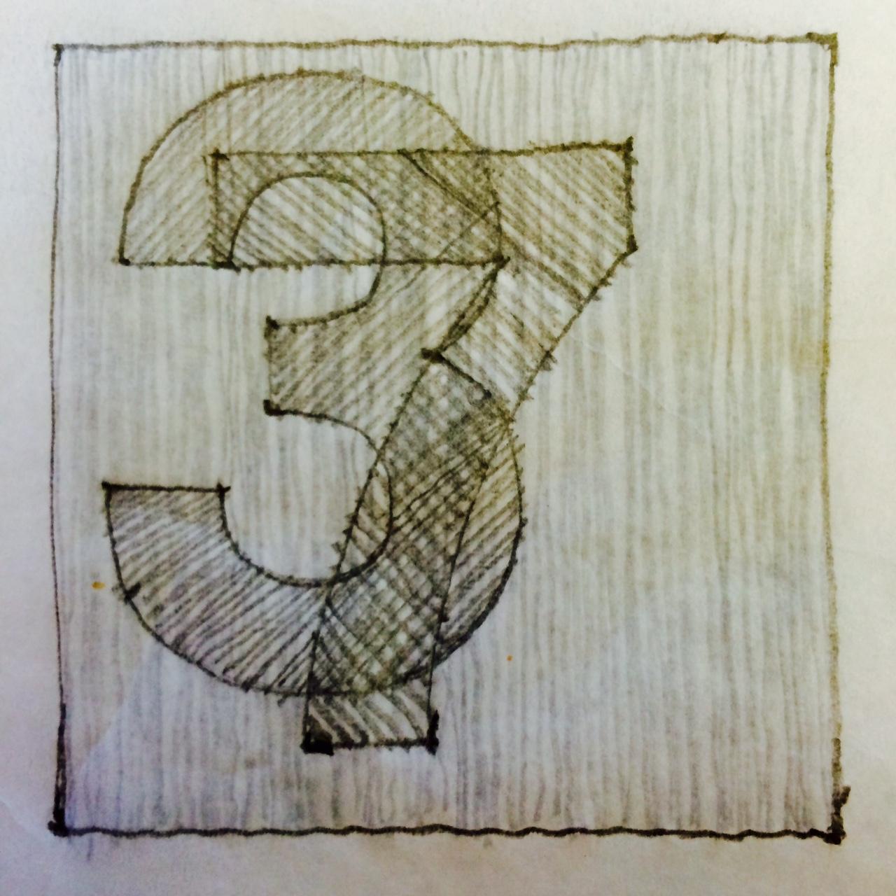 37 sketch