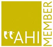 Association of Heritage Interpretation Member