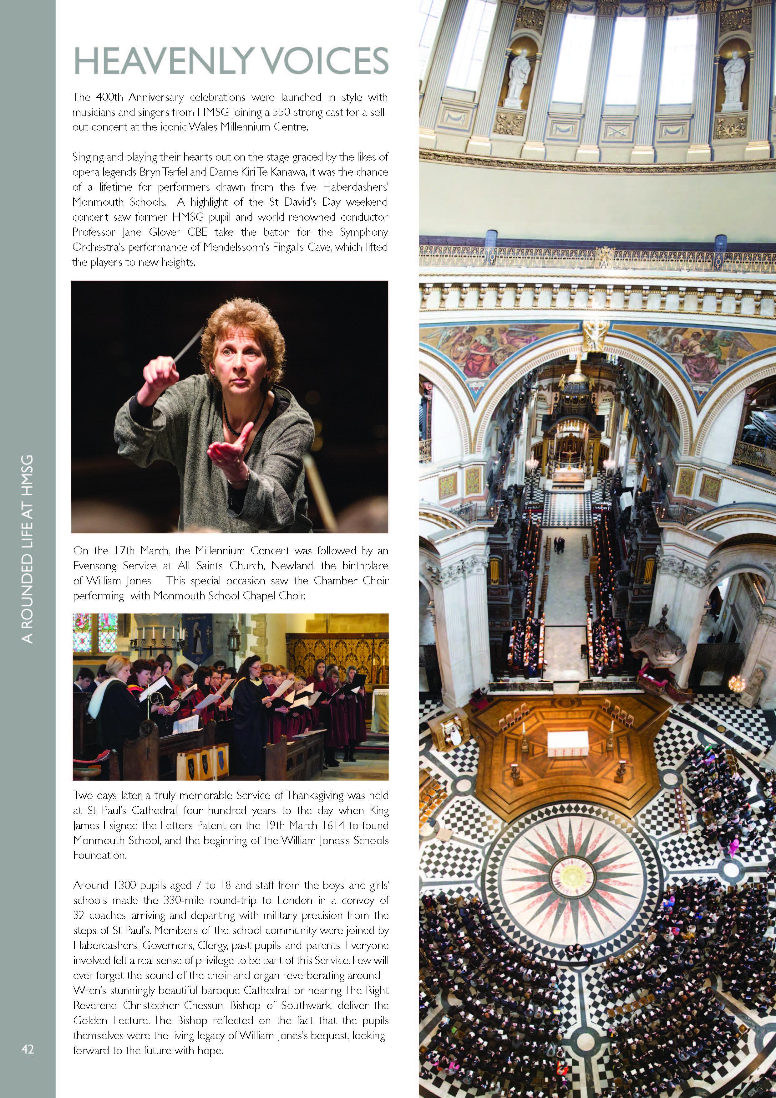 HMSG Magazine_2014_Page_2.jpg