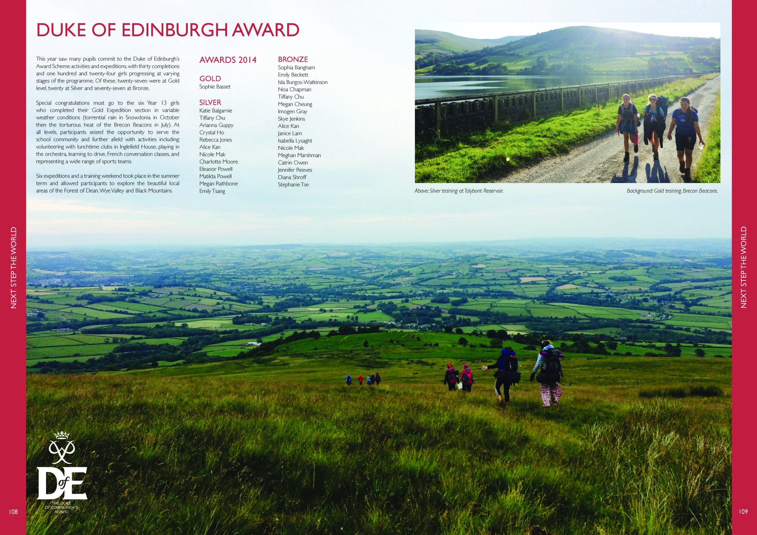 HMSG Magazine_2014_Page_7.jpg