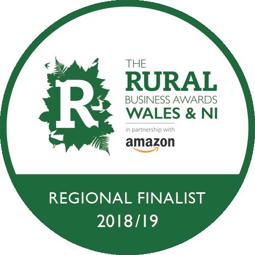 Regional-Finalist-W_NI-2018_19_green-RGB.png