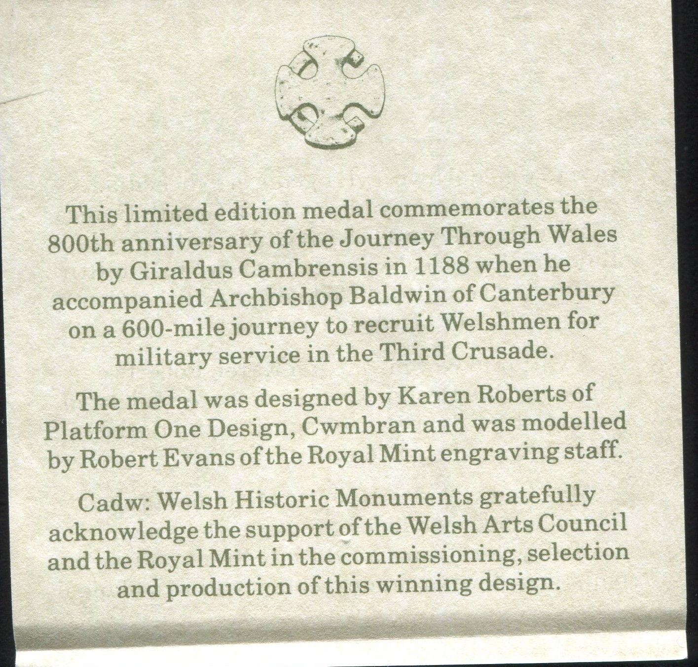 Gerald Medal_3.jpg