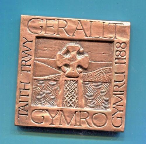 Gerald Medal_1.jpg