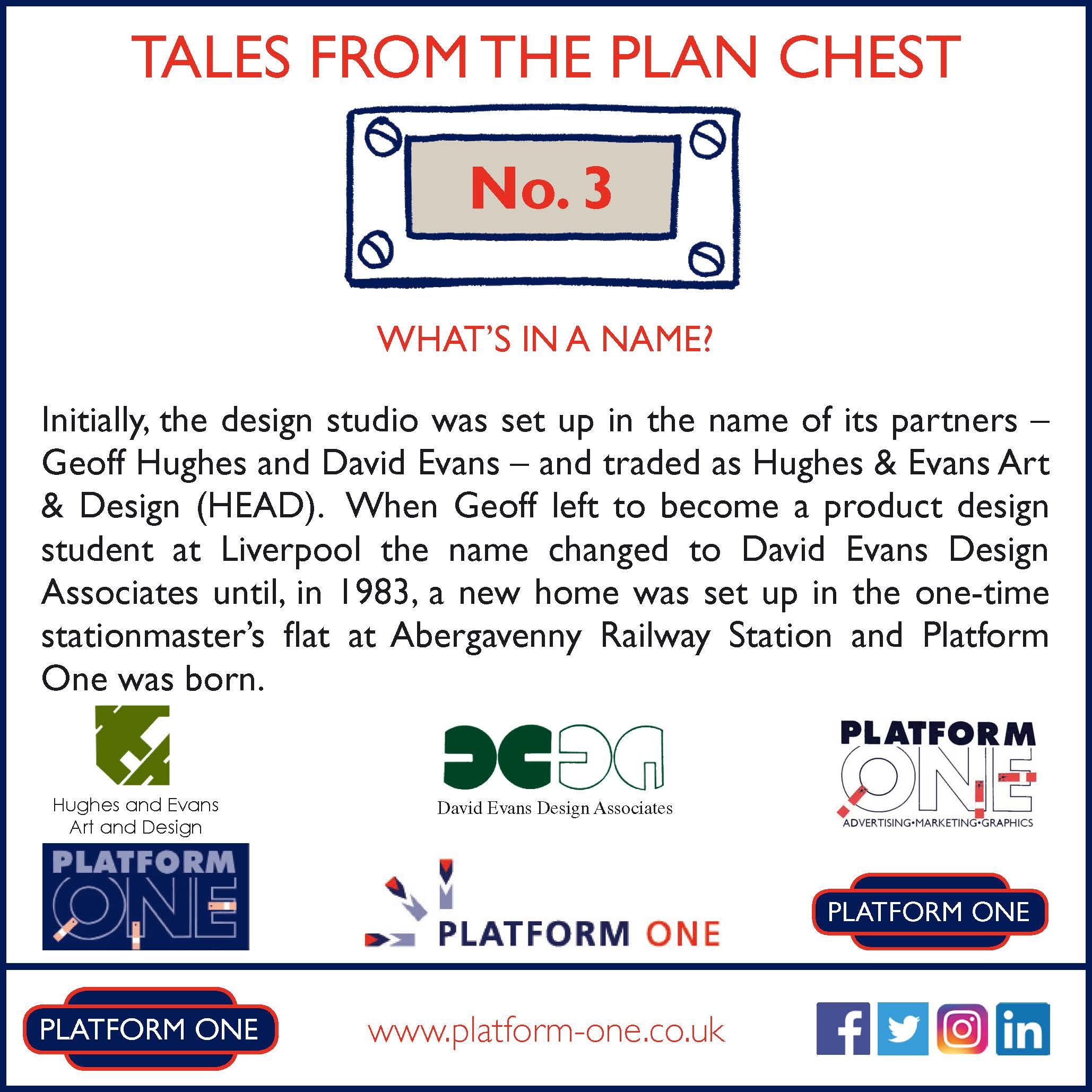 Tales#1_Page_03.jpg
