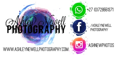 Ashley Newell Photography Siganture Watercolour.jpg